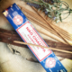 Wierook Nag Champa 15 gram