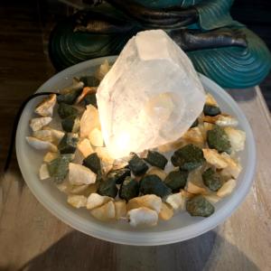 edelsteenfontein-lamp-calciet
