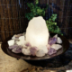 Kamerfontein Bergkristal